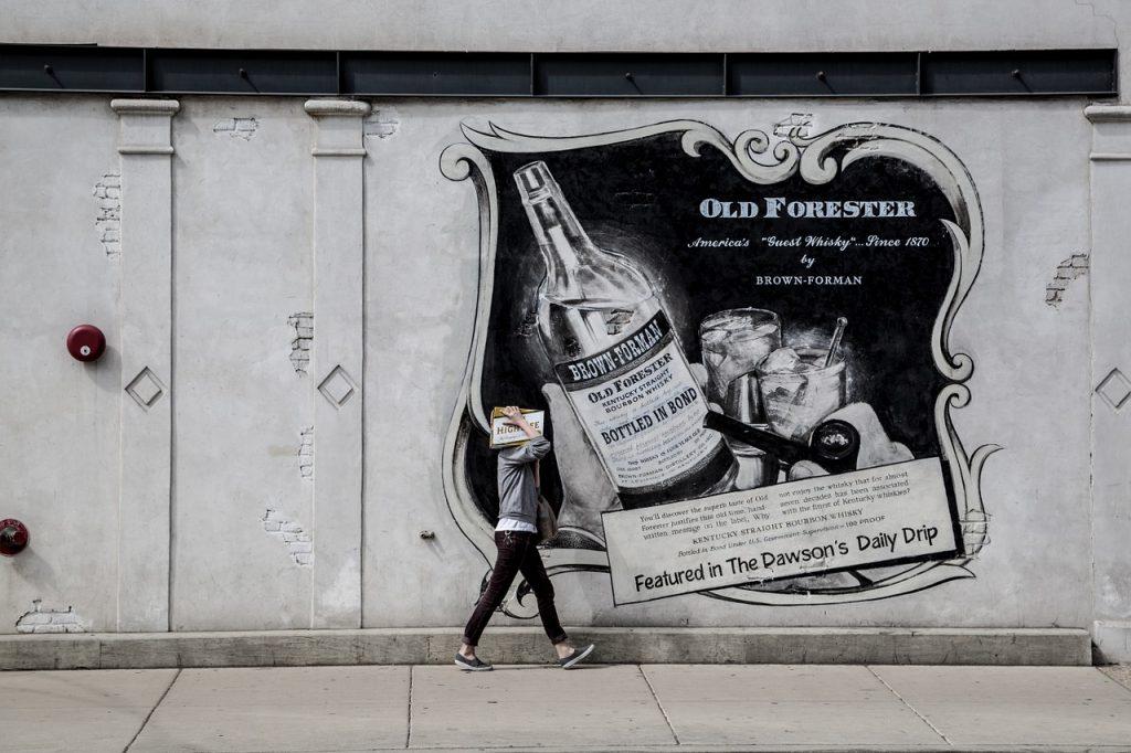 Grafika reklamowa