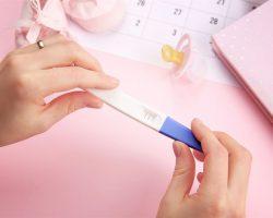 producent testów ciążowych