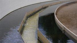Sondy hydrostatyczne
