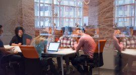 Public relations jako kluczowy element promocyjnej działalności firmy