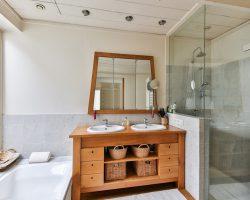 wentylatory łazienkowe
