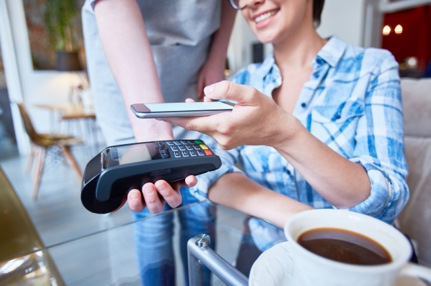 płatności przez internet