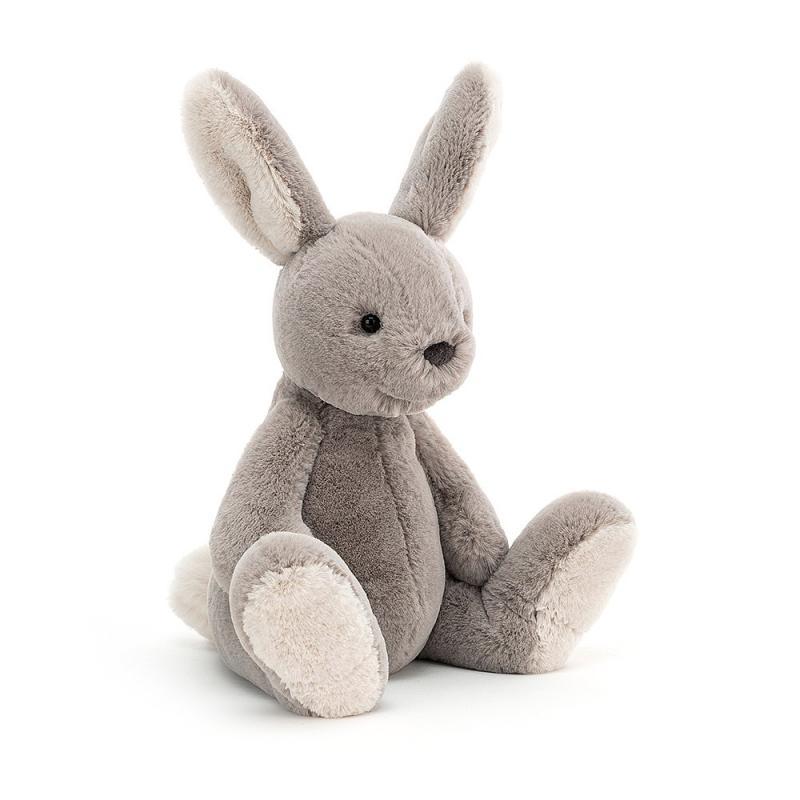 Jellycat Nibs Bunny Króliczek