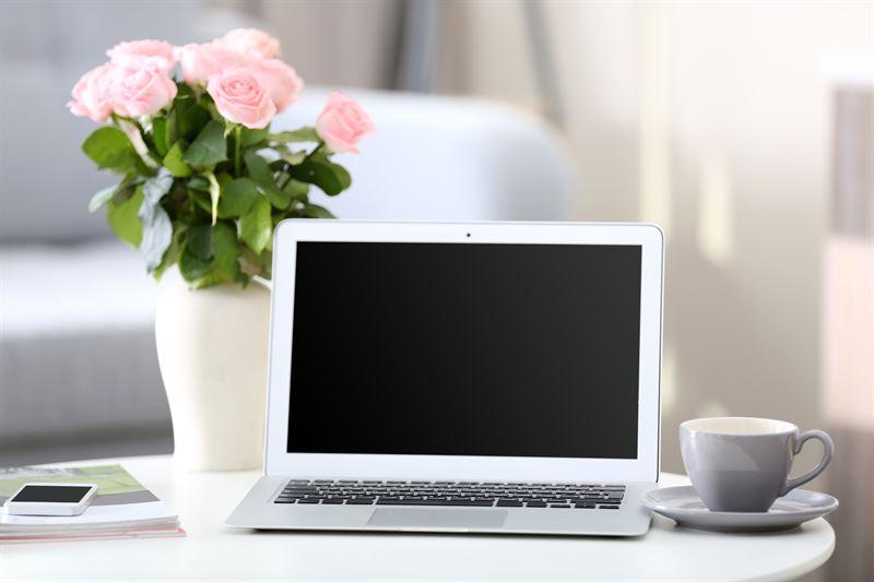 Znajdź odpowiednie meble biurowe